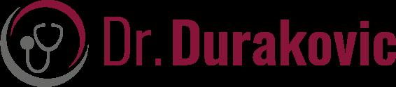 Ordination Dr. Durakovic Nermin